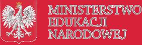 Ministerstwo Edukacji Narodowej - niepubliczna placówka oświatowa